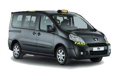 taxi worcester card payment 7 seater airport accounts