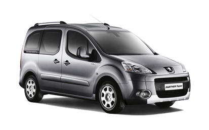 taxi taxis in worcester mytaxiapp card payment airport taxis