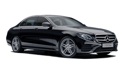 drive taxi app worcester taxis mercedes amg prestige taxi