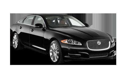 drive taxi app worcester jaguar prestige taxi